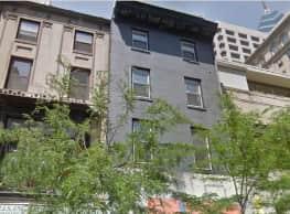1805 Chestnut Street - Philadelphia