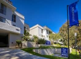 Rose Luxury Apartments - Los Angeles