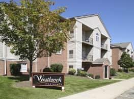 Westbrook Apartments - Whitmore Lake