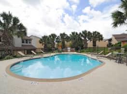 Lost Creek Ranch - Corpus Christi