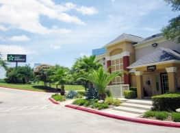 Furnished Studio - San Antonio - Airport - San Antonio