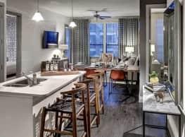 77494 Luxury Properties - Katy