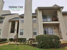 3 Bedroom Condo In Great Neck Some Utilities Incl Apartments Virginia Beach Va 23454
