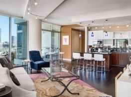 75204 Luxury Properties - Dallas