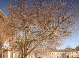 Windsong Apartments - Virginia Beach