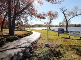 Cranberry Lake Senior Living - White Lake