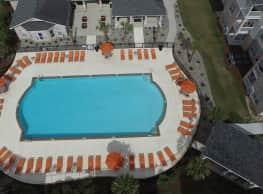 Avalon Apartments - Wilmington