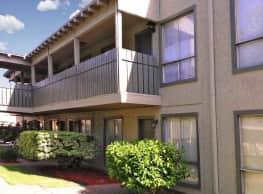 Timber Ridge Apartments - Corpus Christi