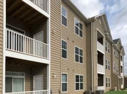 Lexington Village - Wilkes Barre