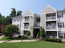 Pilot House Apartments - Newport News