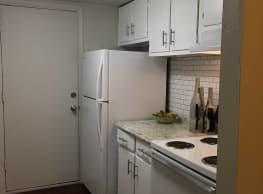 Aspen Run Apartments - Tallahassee