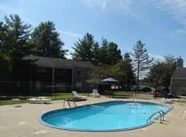 Keystone Farm Apartment Homes - Owensboro