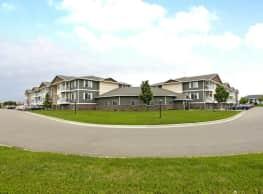 Graceview Estates Apartments - Saint Joseph