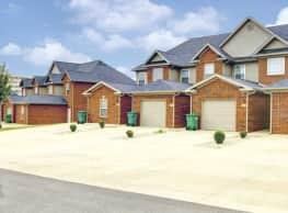 Pin Oak Villas of Kentucky - Radcliff