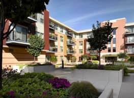 Sequoya Commons - Madison