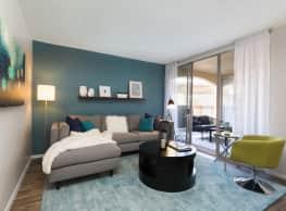 Vertu Apartments - Phoenix