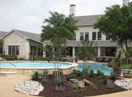 Venue at Stonebridge Ranch - McKinney
