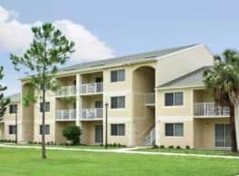 Vista Palms - Lehigh Acres