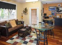 Reserve at River Walk Apartment Homes - Columbia