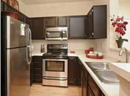 77098 Properties - Houston