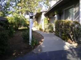 Hillside Terrace - Fallbrook