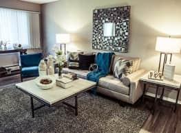 Concierge Apartments - Richfield