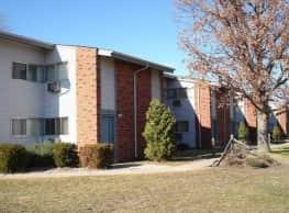 Oakfield - Wisconsin Rapids