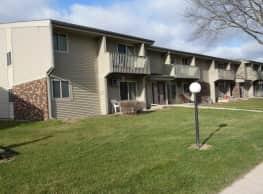 Country Glenn Apartments - Lodi