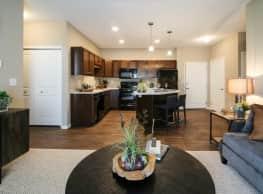University Commons Apartments - Williston