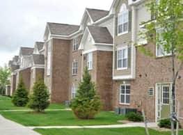 Towne Lakes Apartments - Appleton