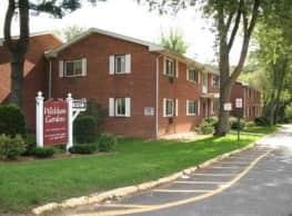 Wickham Gardens Condominiums - East Hartford