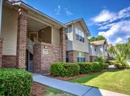 HarborOne Apartments - Beaufort