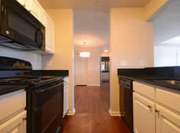 Wabash Landing Apartments - West Lafayette