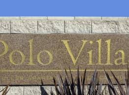 Polo Villas - Bakersfield