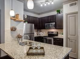 Vue Kingsland Apartments - Houston