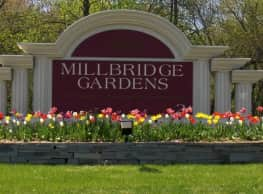 Millbridge Gardens - Clementon