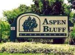 Aspen Bluff Apartments - Peoria