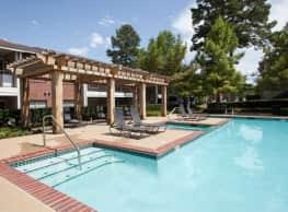 Southwood Village Apartments - Shreveport