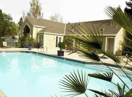 Waterford Cove - Sacramento