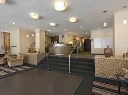 The 925 Apartments - Washington
