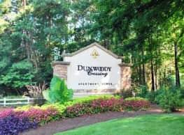 Dunwoody Crossing - Atlanta