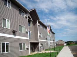 Roosevelt Estates - Sioux Falls