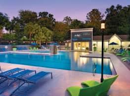 Gainesville Place - Gainesville
