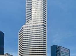 The Apartments at Denver Place - Denver