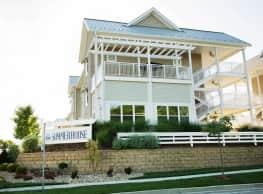 SummerHouse at Indiana - Bloomington