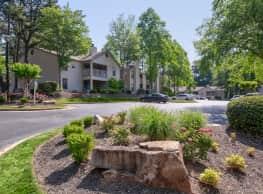 Enclave at Riverdale - College Park