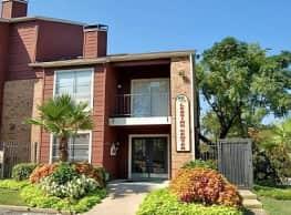 Forest Ridge Apartments - Dallas