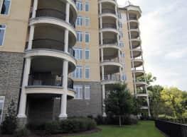 Braxton Residences - Ashland City