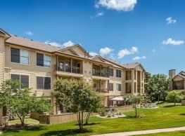 Legacy at Western Oaks - Austin