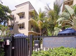 Sunbrite Apartments - Miami